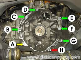 boxster engine diagram wiring library porsche boxster transmission removal 986 987 1997 08