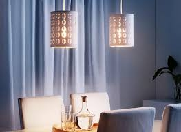 ikea pendant lighting. Image Of: Amazing IKEA Shades Hanging Pendant Lights Ikea Lighting