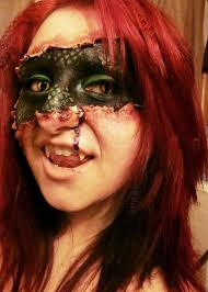 special fx makeup s new englandspecial effects makeup on zombie previous next makeup face creations dragon