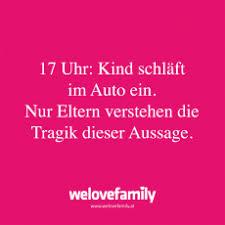 Sprüche Für Familien Welovefamilyat