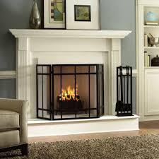 faux fireplace surround kits fireplace mantel kits mantel surround kits