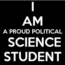 best political science student ideas i mind map  political science student