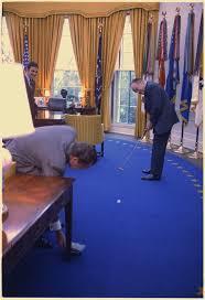 nixon office. Puttering Around The Oval Office \u201cRichard M. Nixon And Bob Hope In