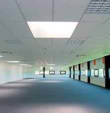 office ceilings. False Ceiling For Office Designs Dexune Ceilings