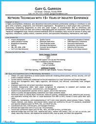 cable technician resume hvac installer resume hvac installer brefash cable technician resume hvac installer resume hvac installer