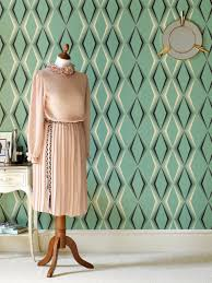 Small Picture Vintage Wallpaper Ideas HGTV