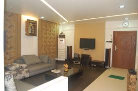 Interior Designs For Living Room Kerala Style - Home interior design kerala style