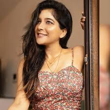 Sakshi Agarwal Age, Hot Images, Boyfriend, Instagram, Biography
