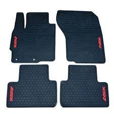 green car floor mats.  Car Green Car Floor Mats Dedicated No Odor Rubber Mats Latex  Carpets For Intended Green Car Floor Mats