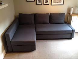 sleeper sofas sofa bed friheten assembly