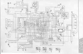 john deere 310e wiring diagram on john images free download John Deere Tractor Radio Wiring Diagram bmw radio wiring diagram triumph wiring diagrams john deere 310se wiring diagram john deere radio wiring diagram