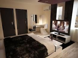 studio bedroom furniture. Studio Apartment Furniture. Exellent Furniture Efficiency . Bedroom E