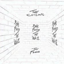 pink floyd 1980 01 00 the wall rehearsals elephant sbd  on pink floyd the wall cover artist with reliquary pink floyd 1980 01 00 the wall rehearsals elephant sbd