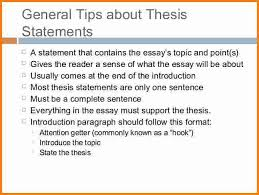 example of a thesis statement sql print statement example of a thesis statement essay writing thesis statement 3 638 jpg cb 1386172208
