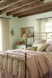 country bedroom ideas decorating. Bedroom: Country Bedroom Ideas Inspirational  Decorating Enchanting - Cozy Country Bedroom Ideas Decorating