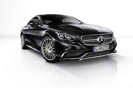 Dopo la s 65 amg, la sl 65 amg e la g 65 amg, la nuova s 65 amg coupé è la quarta. 2015 Mercedes S65 Amg Coupe Top Speed