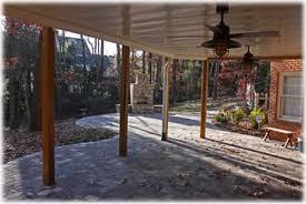 working creating patio: wood work patio wood work it wood work patio
