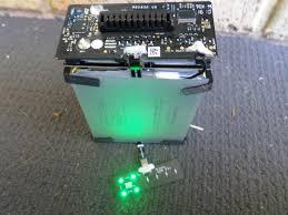 Wheat Light Battery Replacement Dji Battery Charging Lights Pogot Bietthunghiduong Co