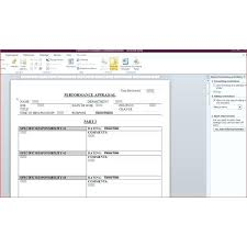 Employee Evaluation Forms Examples Employee Performance Evaluation Sheet Sample Examples Review Form
