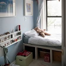 Innovative Bedroom Storage Ideas For Small Spaces Small Space Storage  Solutions For Bedroom Diy Storage Ideas