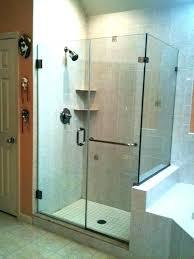 shower enclosure enclosures medium size of bathtub doors at com glass door large bathtub large size of shower doors