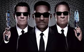 men in black 3 hd men in black 3