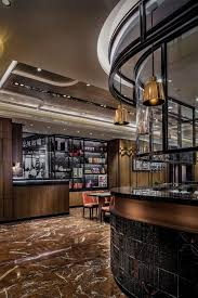 restaurant bar lighting. city lighting products wwwlinkedincomcompanycitylighting restaurant restaurantrestaurant bar
