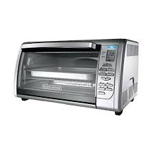 stainless steel convection oven black stainless steel convection oven oster stainless steel convection countertop oven costco