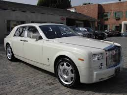 rolls royce phantom white interior. rolls royce phantom white interior