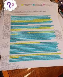 esl cover letter ghostwriting for hire for masters resume for multitasking essay techno plastimer mairs cripple essay