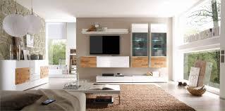 Inspirierend Moderne Wohnzimmer Ideen Idol House Design