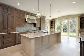 Two Tone Kitchen Cabinet Our Top 10 Favorite Two Toned Kitchens