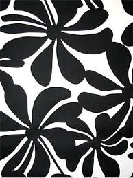Small Picture 41 best Black and White Fabric images on Pinterest Repeat
