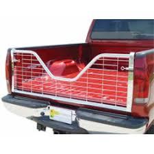 Go Industries Air Flow 5th Wheel Tailgate - Chrome For Sale - zasoiwu3