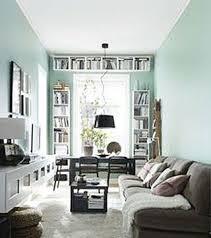 25 Beste Ideeen Over Kleine Kamers Inrichten Op Pinterest