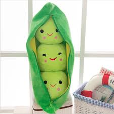 <b>kawaii</b>-<b>подушка</b> на АлиЭкспресс — купить онлайн по выгодной ...