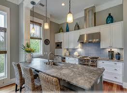 Exceptional Beach House Kitchen Ideas Picturesque Design Ideas Beach House Kitchen  27154. « »