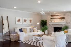 13 Coastal Cool Living Rooms Hgtv S Decorating Design Blog Hgtv