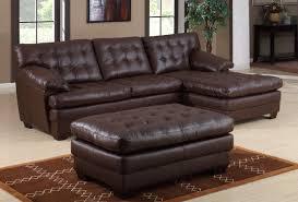 considering microfiber sectional sofa. Sectional Leather Sofas - 4 Considering Microfiber Sofa