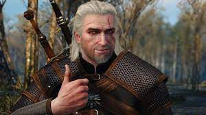 Where to start with The Witcher games if you've only seen the Netflix show