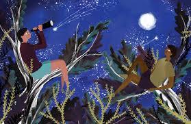 starry night essay an analysis of van gogh s starry night essay zone vincent van gogh starry night painting