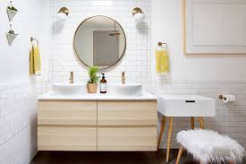 Bathroom Remodeling Costs Bathroom Remodel Cost How To Budget A Renovation