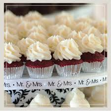 Cupcake Downsouth Wedding Cupcakes In Charleston And Columbia Sc