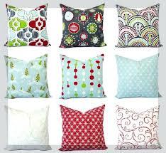 standard pillow shams. What Size Is A Euro Sham Medium Of Standard Pillow Shams Fits