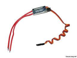turn on off led rc transmitter quadcopter radio oscar liang turn on off led rc transmitter quadcopter radio
