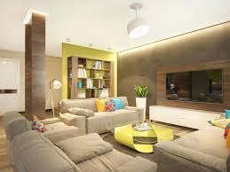 Indirect ceiling lighting Lighting Fixtures Indirect Ceiling Lighting Indirect Ceiling Lighting For Living Room With Wall In Green Color Indirect Ceiling Alcon Lighting Indirect Ceiling Lighting Indirect Ceiling Lighting For Living Room