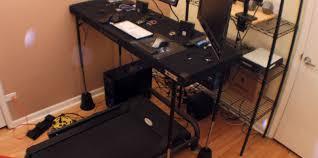 full size of desk treadmill desk base treadmill desk stunning under desk treadmill jarvis treadmill