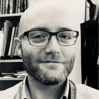 Darren Lawlor - Senior Parliamentary Researcher (Economics ...
