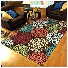 washable kitchen rugs washable kitchen rugs kitchens with runner target oriental area in kitchen rugs washable