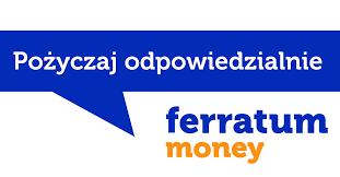 Ferratum Bank - chwilówki i pożyczki na raty online